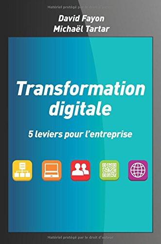 Acheter le livre sur Amazon versions papier et numérique